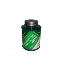 A024  - Клей зеленый 240мл