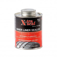 14-128A X-Tra Seal - Герметик (0.5л)