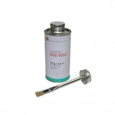 505 0196 Rema Tip-Top - Жидкость вулканизирующая (175г)