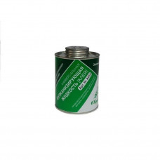 A050  - Клей зеленый 500мл