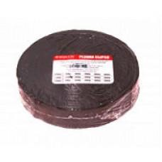 Сырая резина Rossvik РС-500 (3 мм)