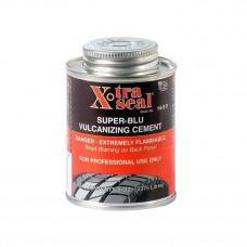 14-511 X-Tra Seal - Клей (236мл)
