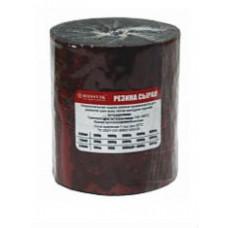 Сырая резина Rossvik РС-5000 (1,3 мм)