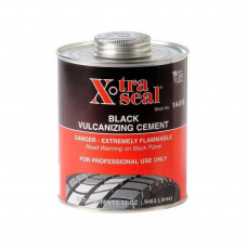 14-515 X-Tra Seal - Клей (1.0л)