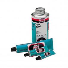 505 9159 Rema Tip-Top - Жидкость вулканизирующая (70г)