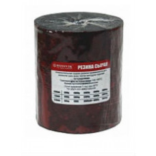 Сырая резина Rossvik РС-5000 (3 мм)