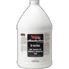 14-753PM X-Tra Seal - Жидкость демонтажная (3.8л)
