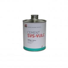 505 9245 Rema Tip-Top - Жидкость вулканизирующая (500г)