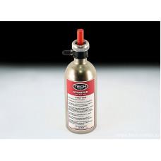 Атомайзер для RUB-O-MATIC, емкость 453 мл