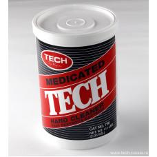 Очиститель для рук HAND MEDICATED, 2.04 кг