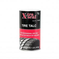 14-550 X-Tra Seal - Тальк (450г)