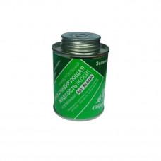 A625  - Клей зеленый усиленный 240мл