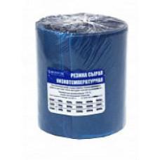 Резина низкотемпературная Rossvik РСН-1000 (1,3 мм)