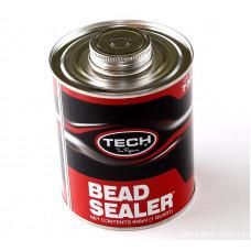 Уплотнитель борта покрышки и обода диска BEAD SEALER, 946 мл