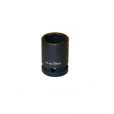 HA4969 Clipper - Ключ торцевой длинный 19мм