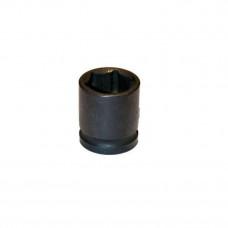 HA4571 Clipper - Ключ торцевой 21мм
