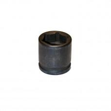 HA4574 Clipper - Ключ торцевой 24мм