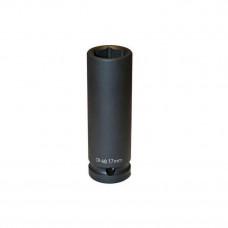HA4967 Clipper - Ключ торцевой длинный 17мм