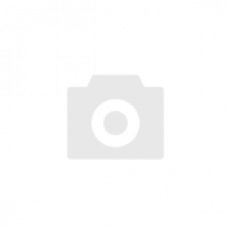Ключ и замок для тележек мод. AT267651(M)