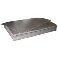 Комплект ковриков для ящика тележки инструментальной серии 007 и 100. 02.А3 Ferrum
