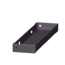 Коробка навесная для тележки инструментальной 02.А7 Ferrum
