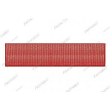 07.020S-5015 Перфорированная панель