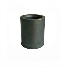 L040-280-01  - Втулка-переходник для конусов (с 40 на 28мм)