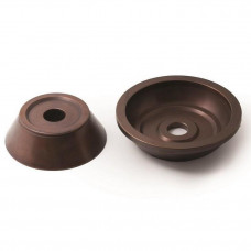 L154-380-01 Vibration - Конус