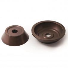 L154-400-01 Vibration - Конус