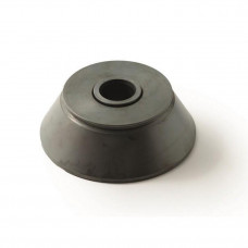 L150-280-13 Vibration - Конус