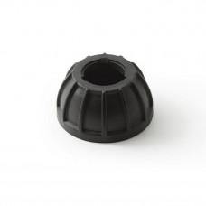 M140-000-02 Vibration - Чашка пластиковая
