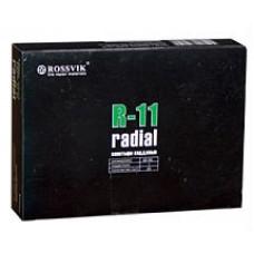 Пластырь Rossvik R-11 (1 слой корда)