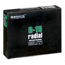 Пластырь Rossvik R-15 (1 слой корда)