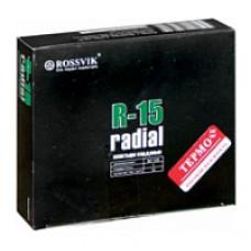 Термопластырь Rossvik R-15 (1 слой корда)
