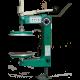 Вулканизаторы и оборудование для ремонта шин