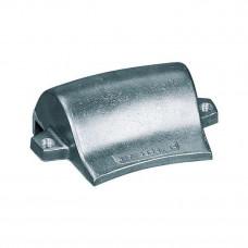 517 3334 Rema Tip-Top - Плита нагревательная