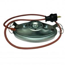 517 3570 Rema Tip-Top - Нагревательный элемент