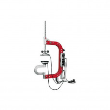 517 7000 Rema Tip-Top - Вулканизатор DUPLEX