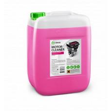 """Очиститель двигателя """"Motor Cleaner"""" (канистра 21 кг)"""