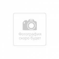 Консоль поворотная Z-образная 1650мм НОВИНКА