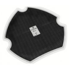 Пластырь Rossvik CDS-20 (4 слоя корда)