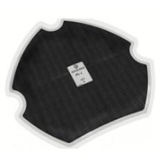Пластырь Rossvik CDS-22 (4 слоя корда)