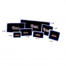 11-712A X-Tra Seal - Набор пластырей (10шт)