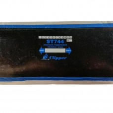 ST744 Clipper - Заплата ST744