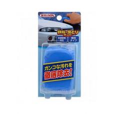 03074 Глина для глубокой очистки кузова