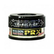 01211 Полироль-паста Advance PRX