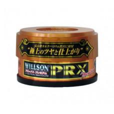 01212 Полироль-паста Premium