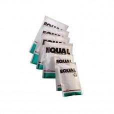 566 0249 Rema Tip-Top - Порошок балансировочный E