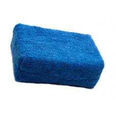 Апликатор для ручной полировки без ручки - 00076