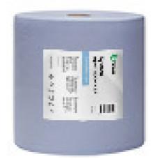 Бумага протирочная GraSS 24х35 см